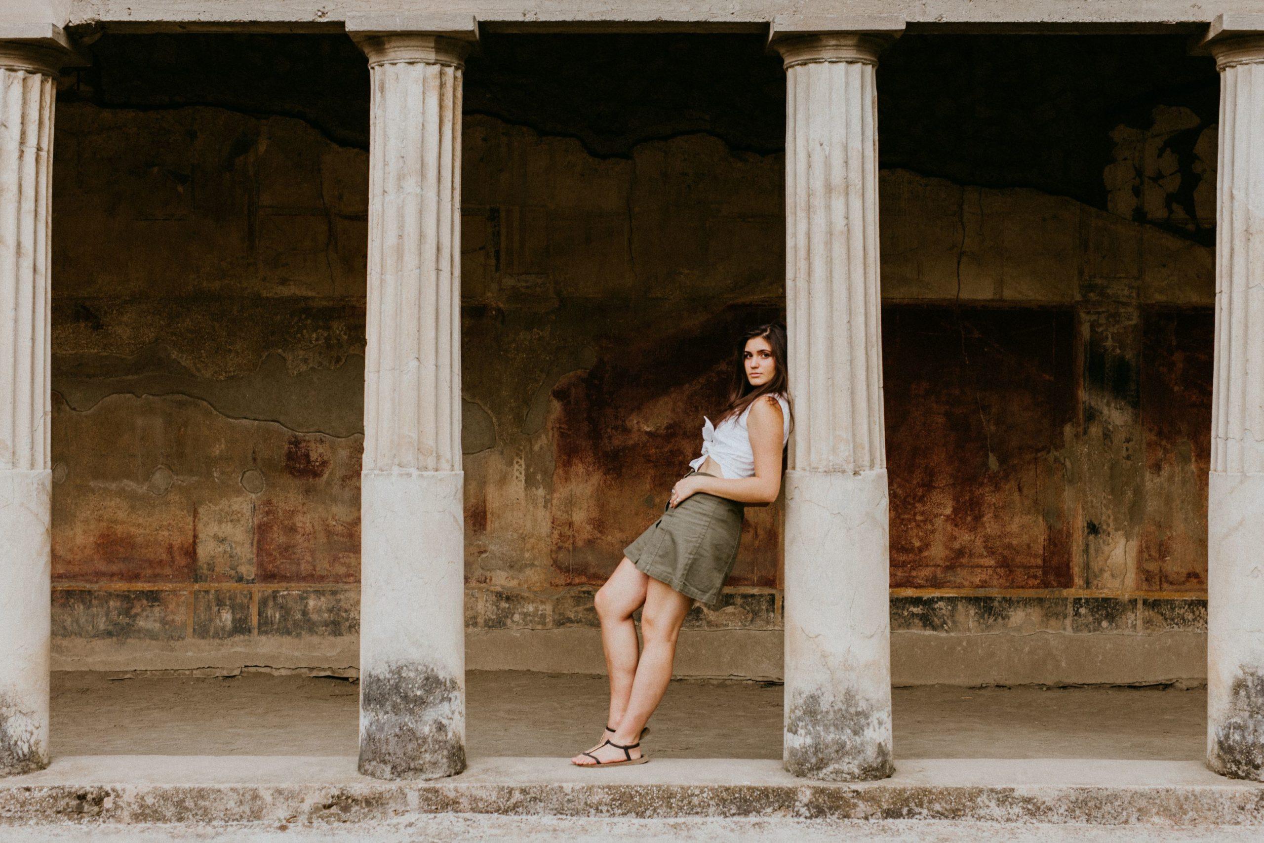 servizi fotografici | ritratti | mantova | rhamely fotografa