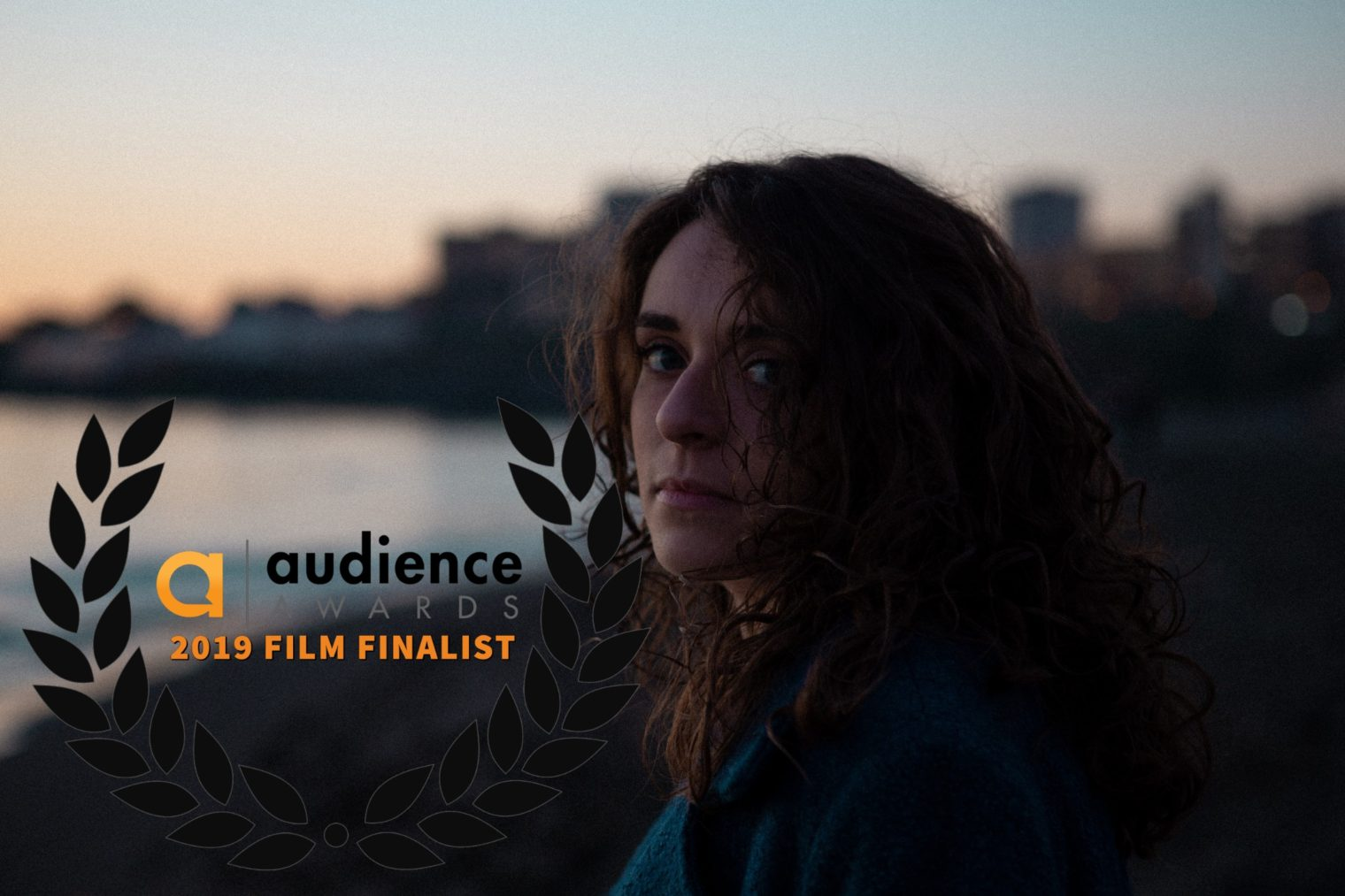 ritratto | birthland | audience awards | contest | video rhamely
