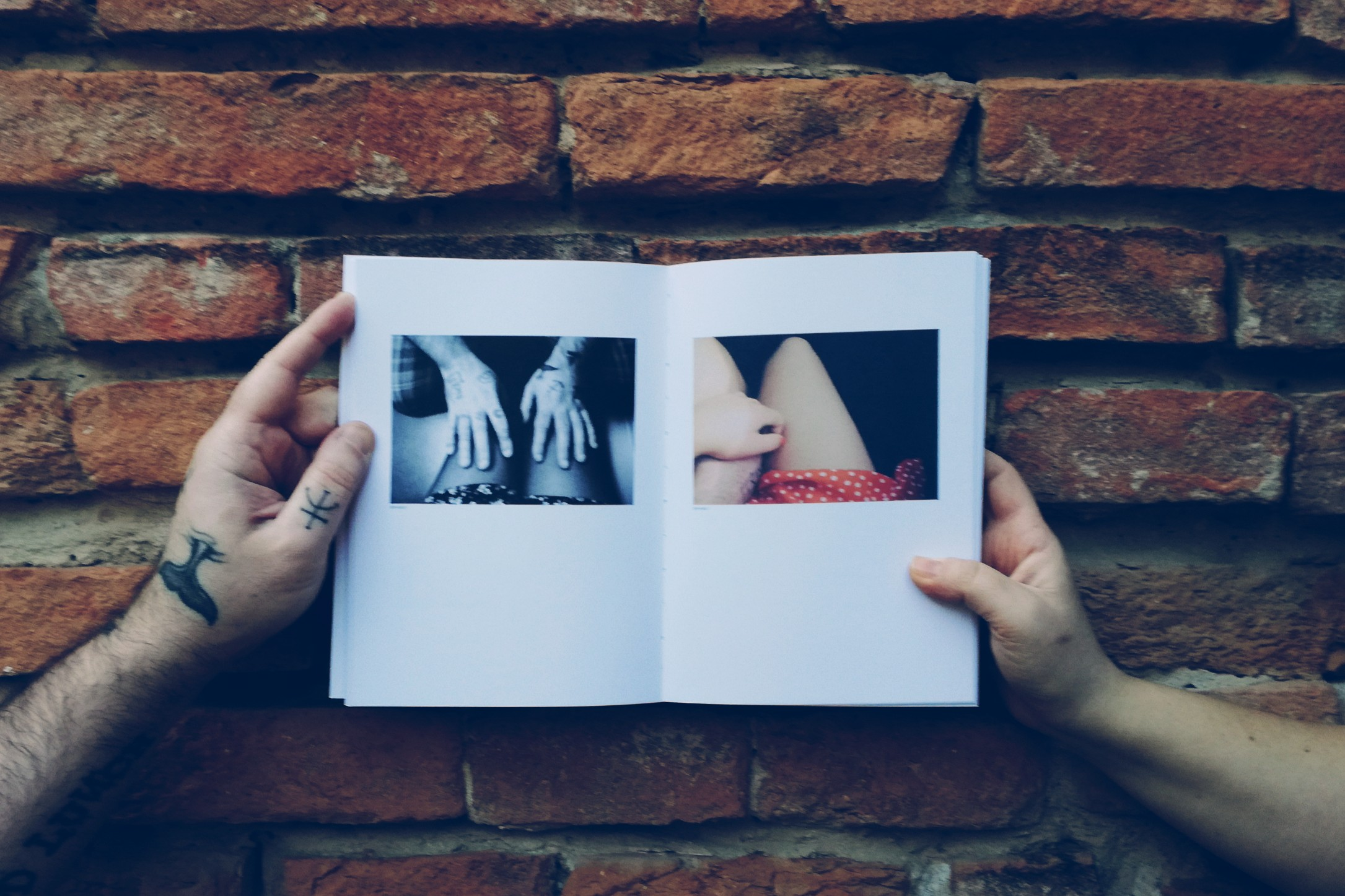 pubblicazione | fotografia | libro | Instagram | insta grammar love | Lannoo publishers | love | rhamely | william Dollace