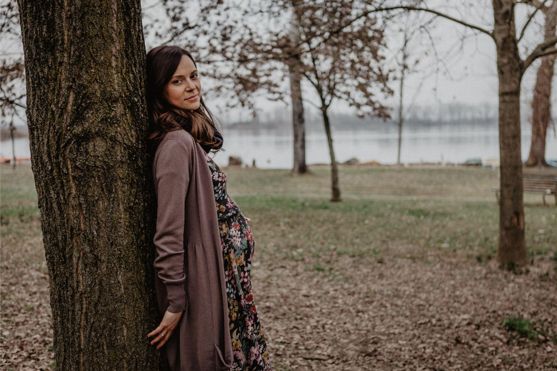 rhamely | fotografa | mantova | gravidanza| famiglia | ritratti