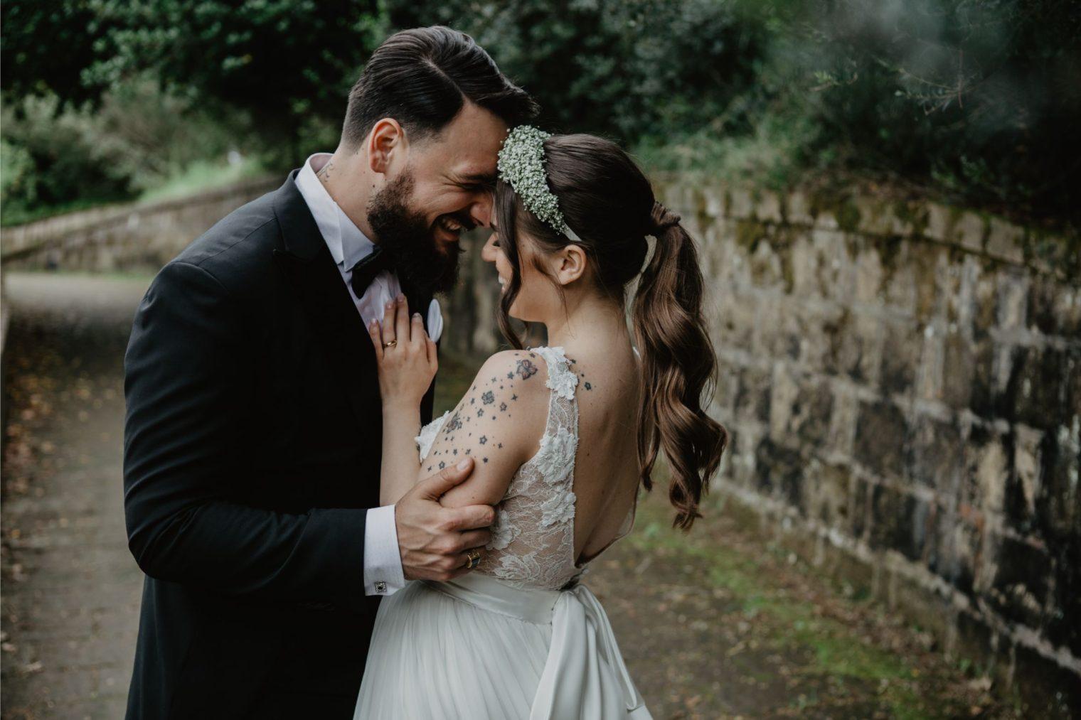 rhamely | fotografa | matrimonio | Mantova