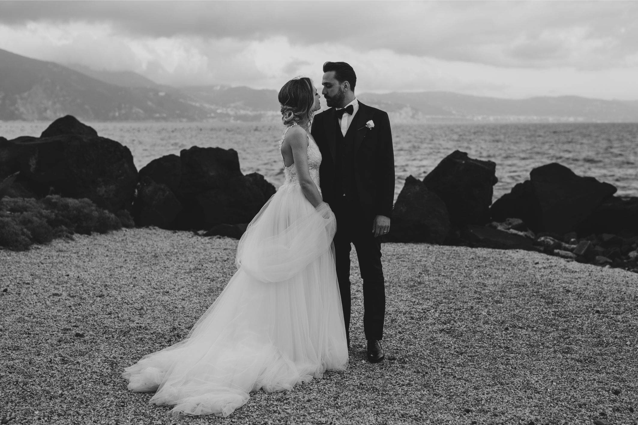 Rhamely | fotografa | matrimoni | Mantova | Lombardia | amalficoast