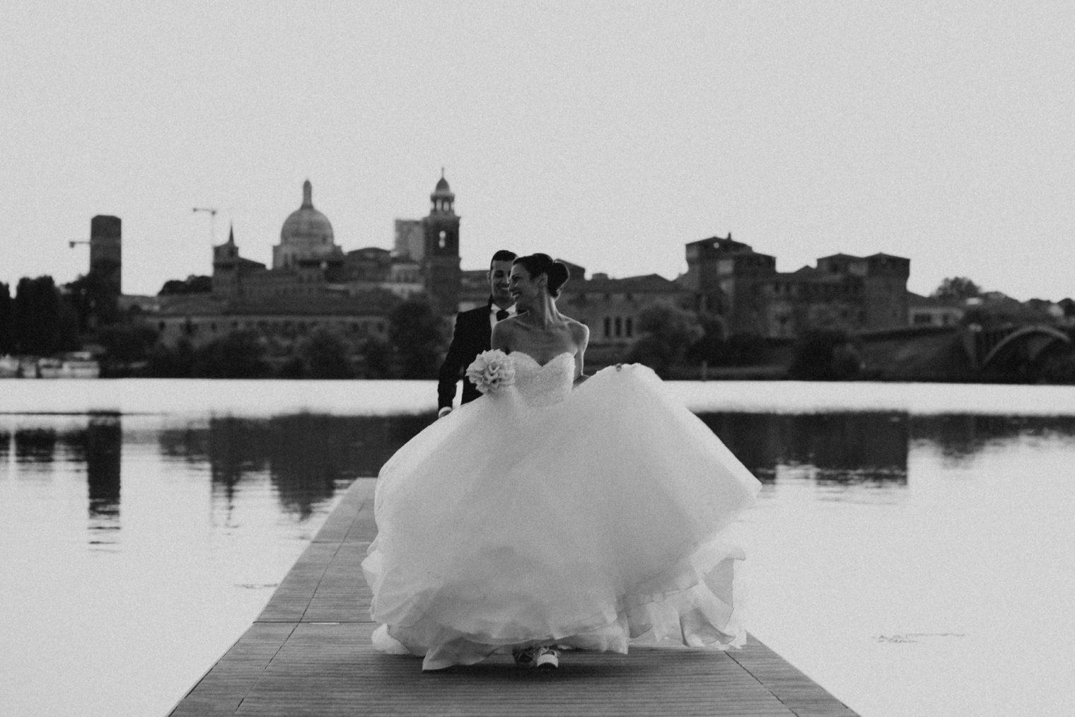matrimonio | Mantova | villa la favorita | rhamely | fotografa