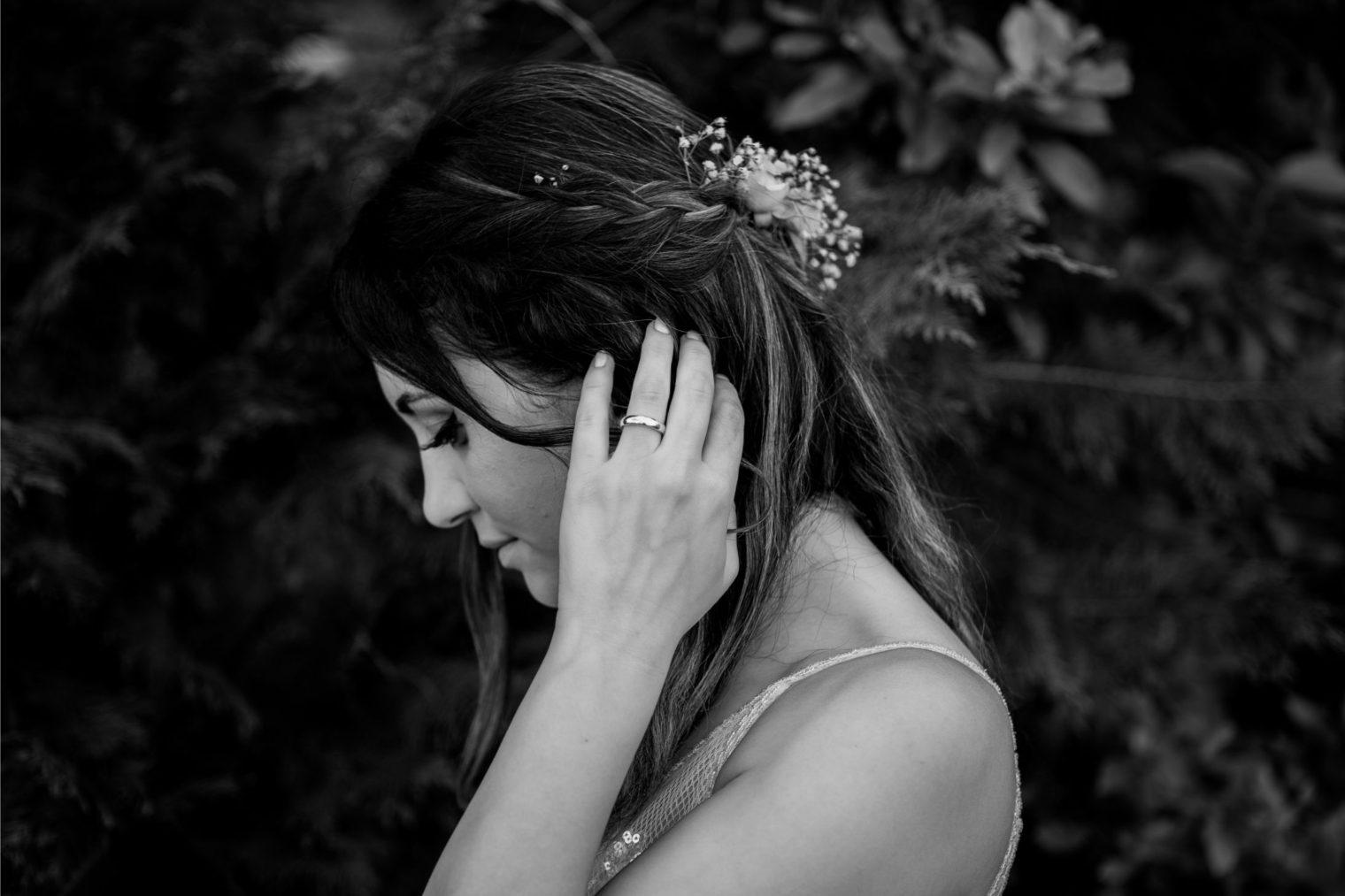 rhamely | fotografa | matrimonio | mantova | Caserta
