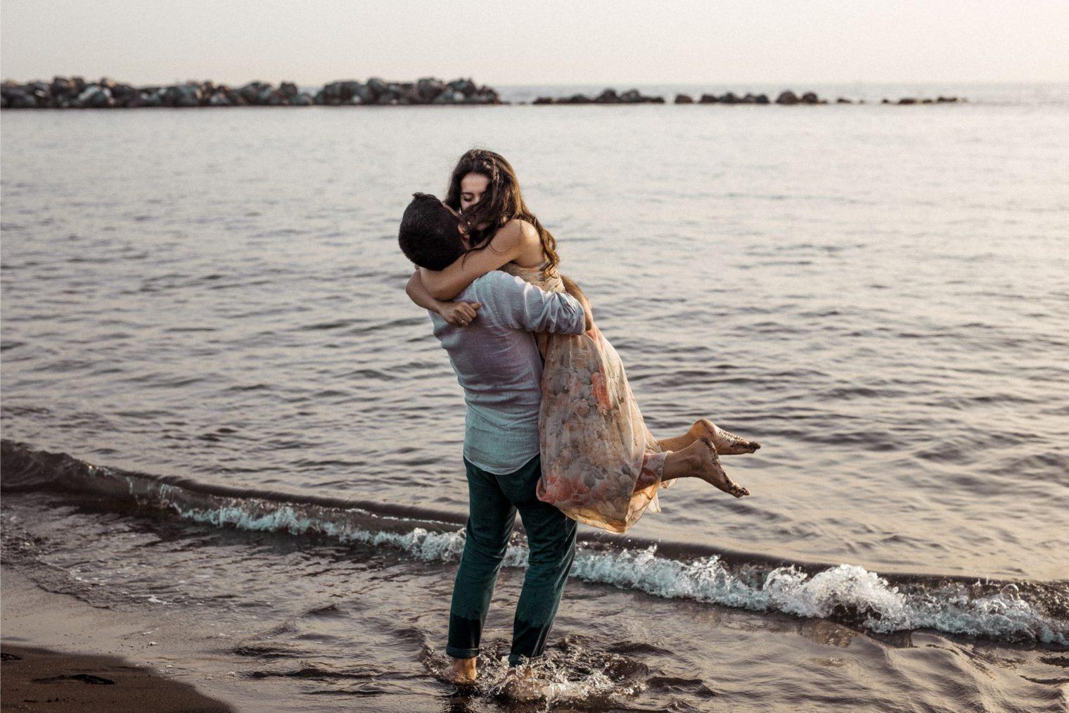 rhamely fotografa | destination wedding | mantra | ritratti di coppia | matrimonio