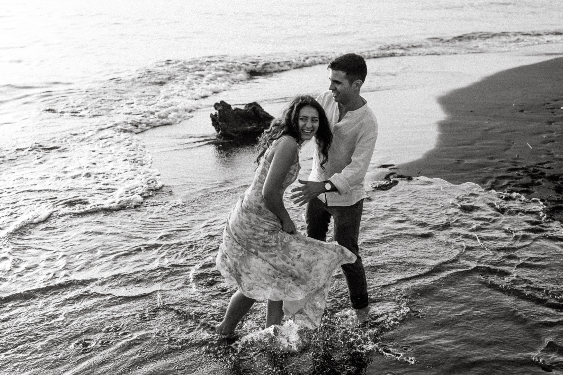 rhamely fotografa | destination wedding | mantova | ritratti di coppia | matrimonio