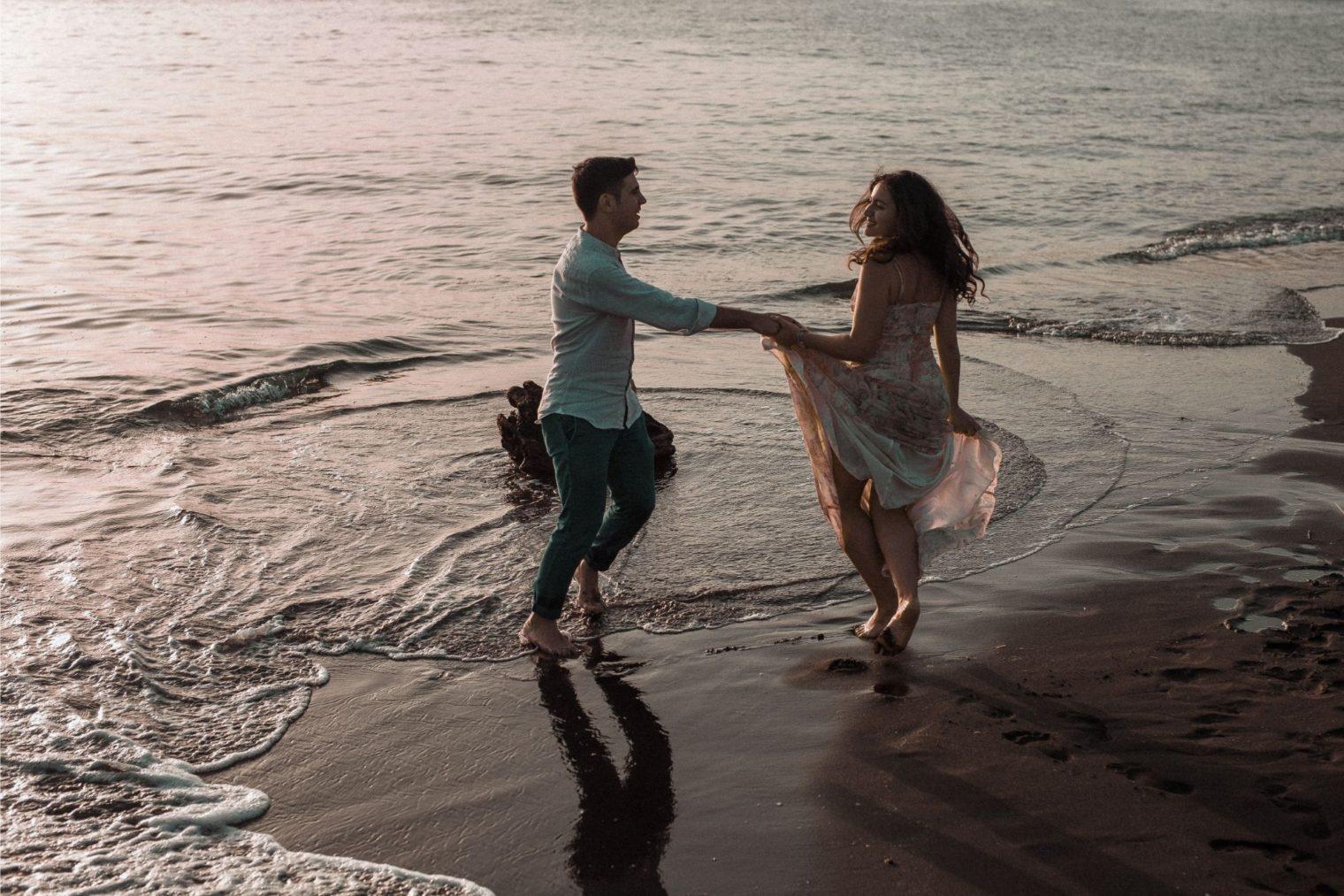 rhamely | fotografa | destination wedding | mantra | ritratti di coppia | matrimonio