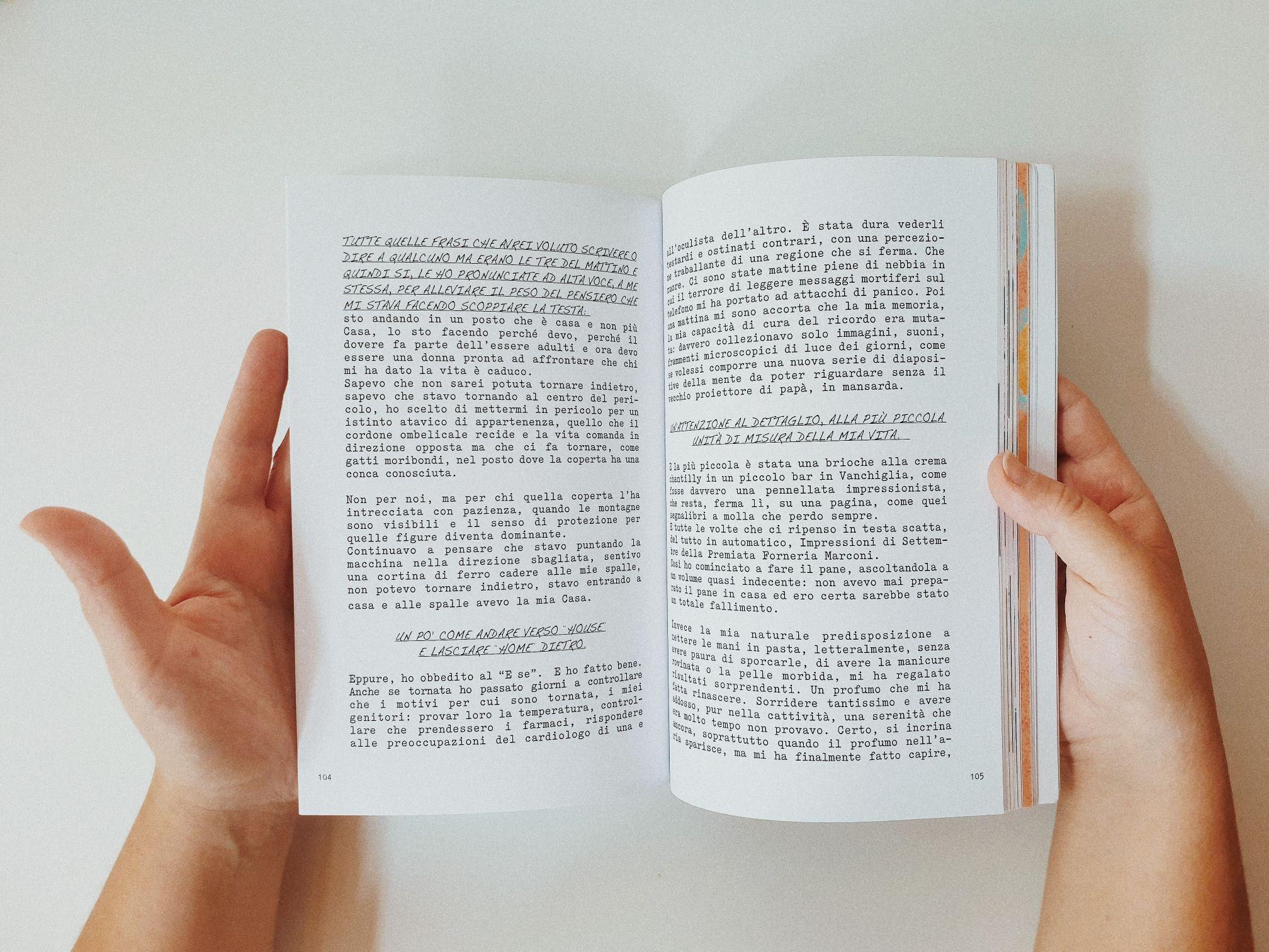 c'era una volta la quarantena   libro   covid   fotografie   quarantena   italia   rhamely