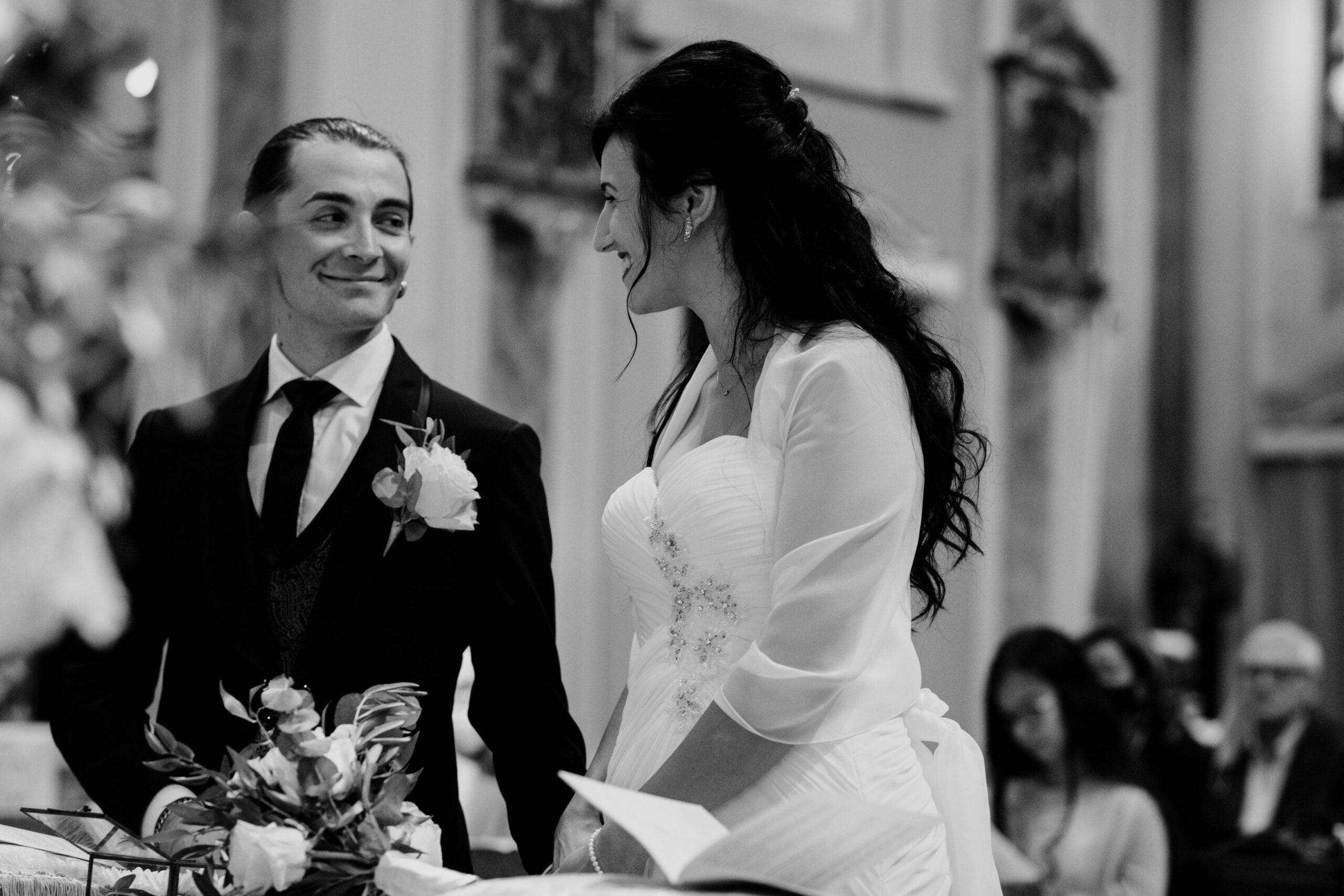 matrimonio   mantova   brescia   fotografa   rhamely