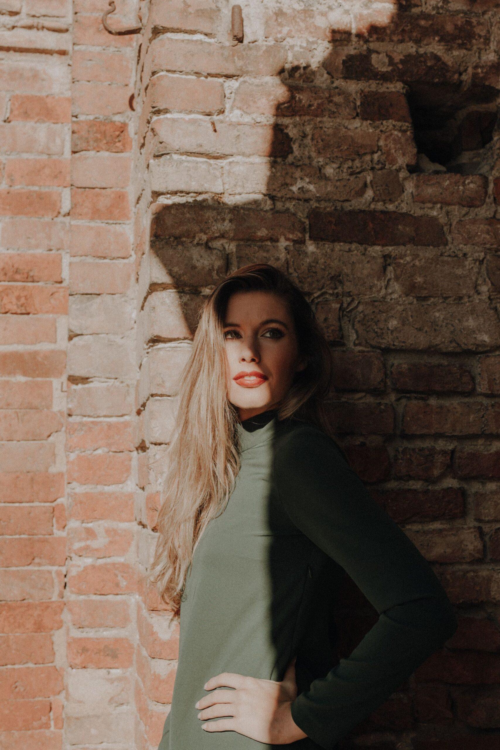 rhamely   fotografa   editoriale   mantova   moda   magazine