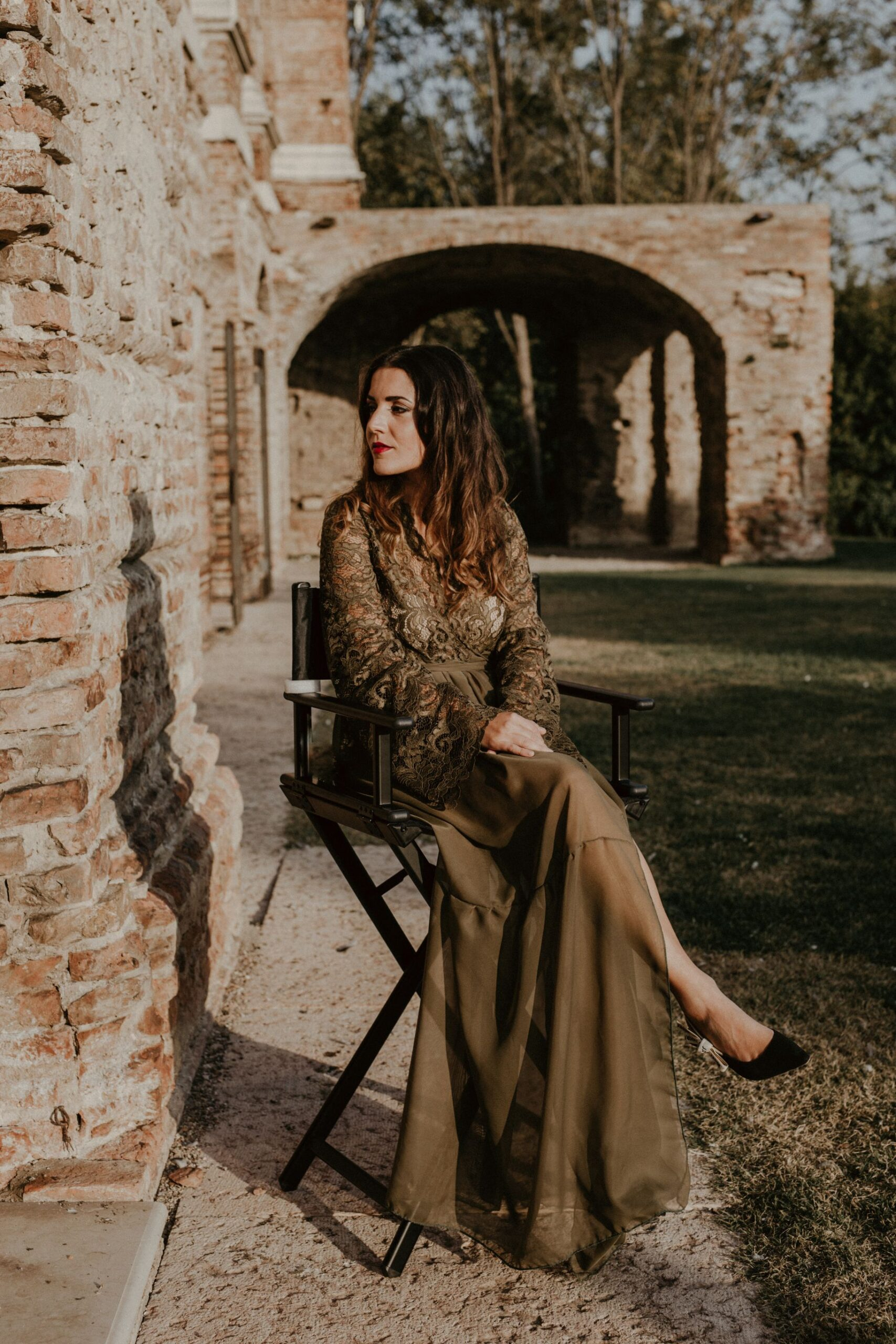 sposi | autunno | villa la favorita | matrimonio | mantova | rhamely fotografa