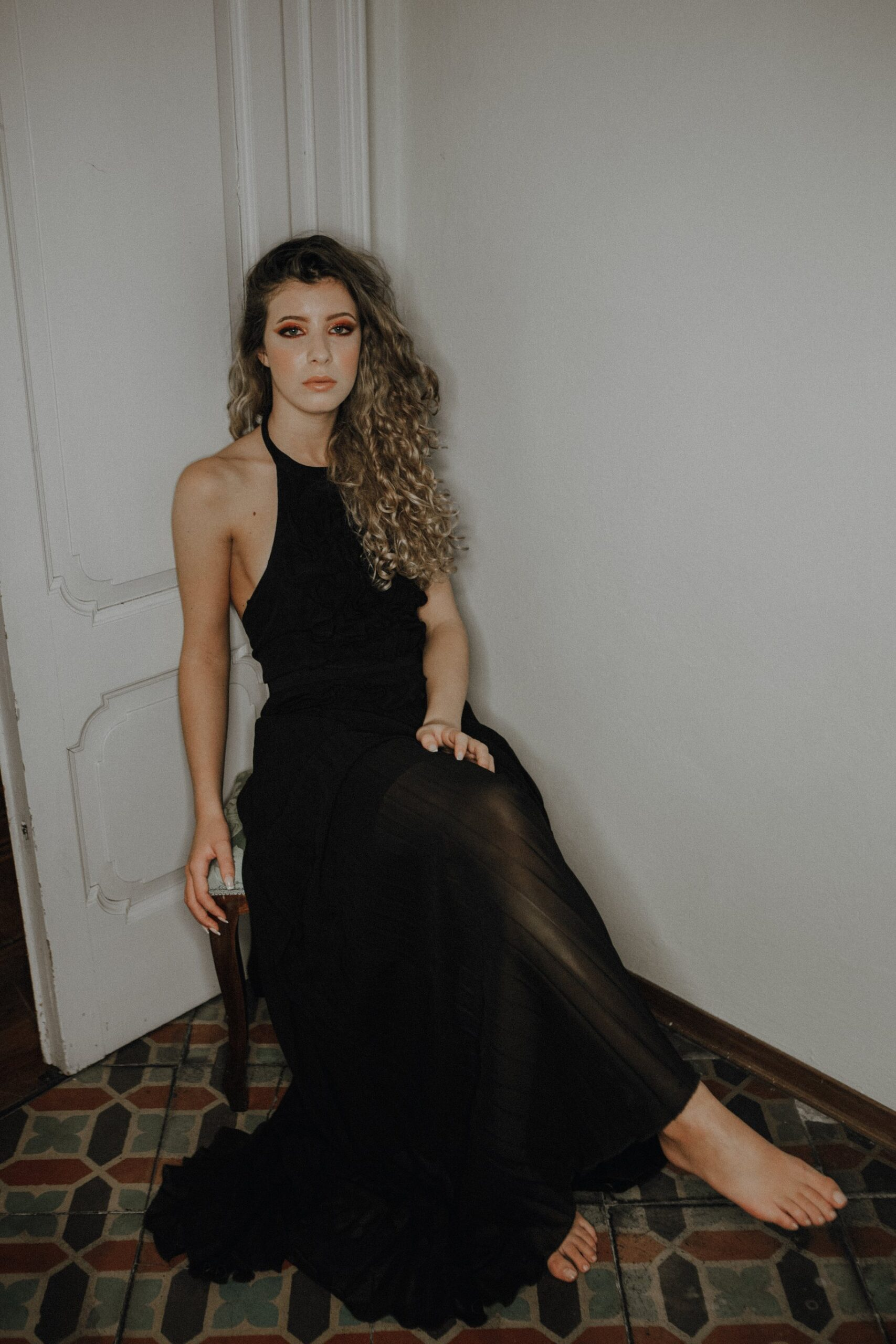 editoriale | moda | fotografa | brescia | mantova | rhamely