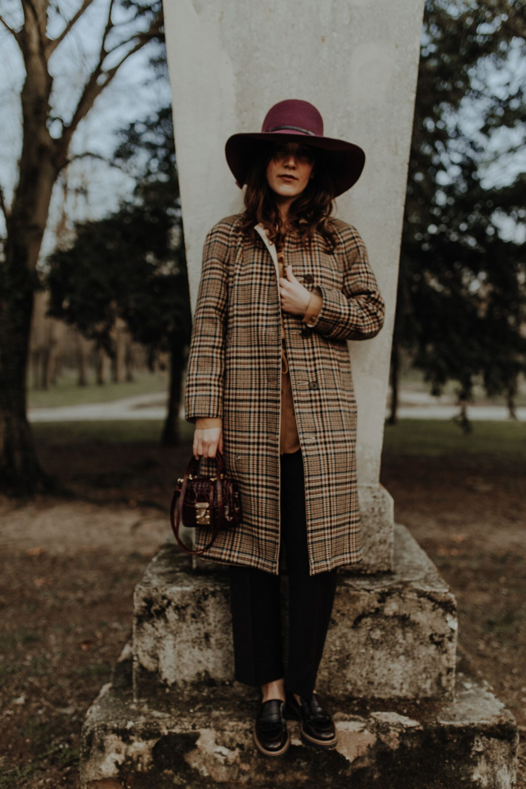 brand | fashion | alice ravelli | rhamely | fotografa | mantova